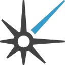 8th Light logo icon