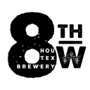 8thwonderbrew.com logo icon