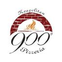 900degrees.com logo icon