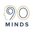 90 Minds Consulting Group on Elioplus