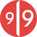 919 Marketing logo icon