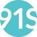 91springboard logo icon
