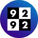 9292 logo icon