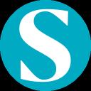 941 Ceo logo icon