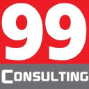 99 Consulting on Elioplus