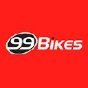 Read 99 Bikes Reviews
