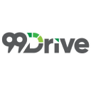 99 Drive