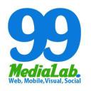 99 MediaLab on Elioplus