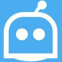 99 Robots Logo