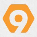 9eCommerce Logo