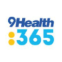 9Health Fair - Send cold emails to 9Health Fair