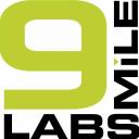 9 Mile Labs logo icon