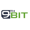 9TH BIT Consulting on Elioplus