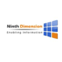 Ninth Dimension IT Solutions on Elioplus