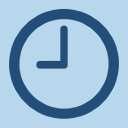 9to5 Mac logo icon