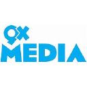 9 X Media logo icon