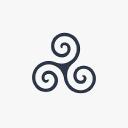 AKASHA Foundation Company Profile