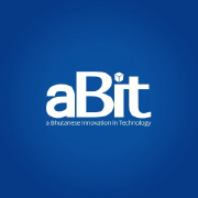 abit.bt Logo