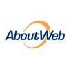AboutWeb