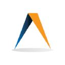 https://logo.clearbit.com/Aerotek.com