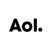 aim.com Logo
