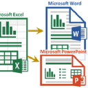 Excel-to-Word Document Automation