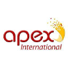 Apex International