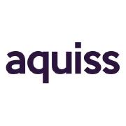 aquiss.net Logo