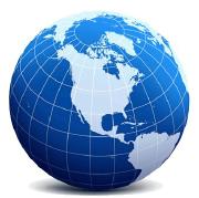 asia.secureserver.net Logo