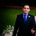 Auctus (AUC) Reviews