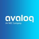 https://logo.clearbit.com/Avaloq.com