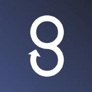 beget.ru Logo
