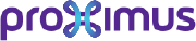 belgacom.net Logo