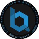 BitQuark (BTQ) Reviews