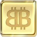 BitBar (BTB) Reviews