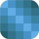 Bitradio (BRO) Reviews