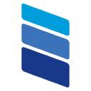 Logo for Blinds.com