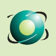 bol.com.br Logo