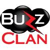 BuzzClan