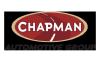Chapman Value