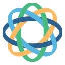 Logo for Close.io