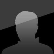 corp.mail.ru Logo