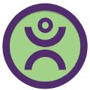 https://logo.clearbit.com/Cybercoders.com