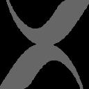 https://logo.clearbit.com/DISYS.com