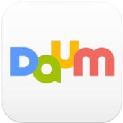 daum.net Logo