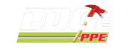 edgeppe.com Logo