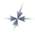 elpasotel.com Logo