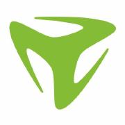freenet.de Logo