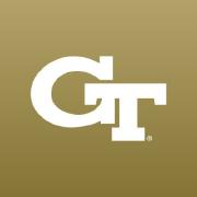 gatech.edu Logo