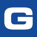Logo for Geico